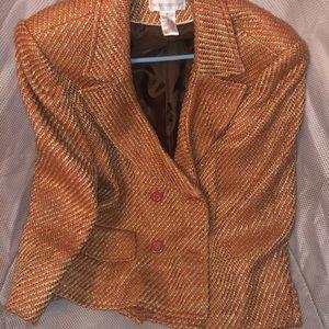 Worthington Women's Blazer